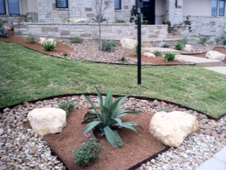 JXC Landscaping Installation Rough Hollow final pics (25)