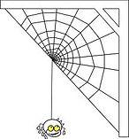 Web Dezignz