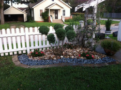 JXC Landscaping install and rock work (30).jpg