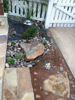 JXC Landscaping install and rock work (16).jpg