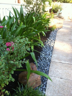 JXC Landscaping install and rock work (70).jpg