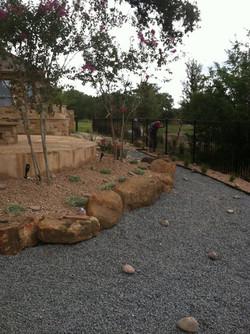 JXC+Landscaping+Installation+Coward+Residence+(26).jpg