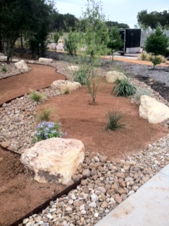 JXC Landscaping Installation Rough Hollow final pics (32)