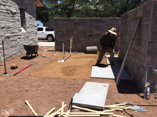 Rob Roy Austin, TX by JXC Landscaping (20)