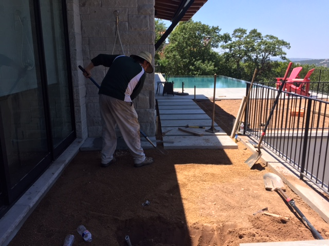 Rob Roy Austin, TX by JXC Landscaping (19)