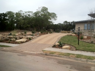 JXC Landscaping Installation Rough Hollow final pics (22)