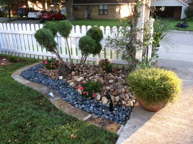 JXC Landscaping install and rock work (4).jpg
