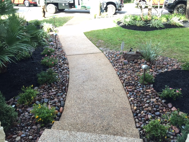After Pics JXC Landscaping (13)