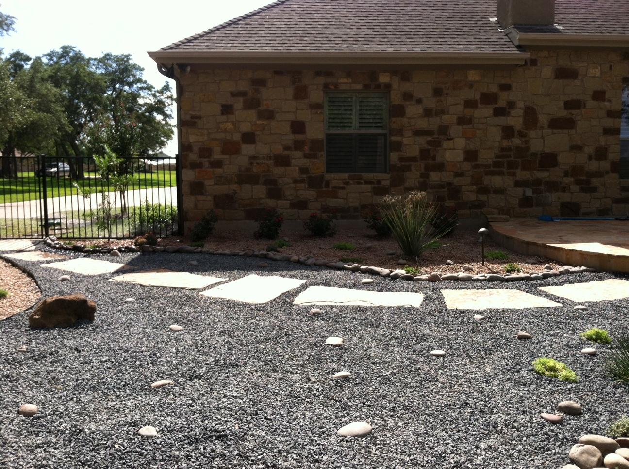 JXC+Landscaping+Installation+Coward+Residence+(79).jpg