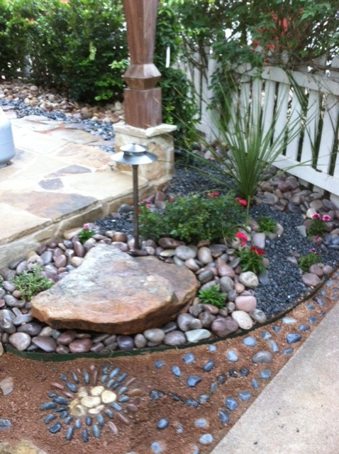JXC Landscaping install and rock work (57).jpg