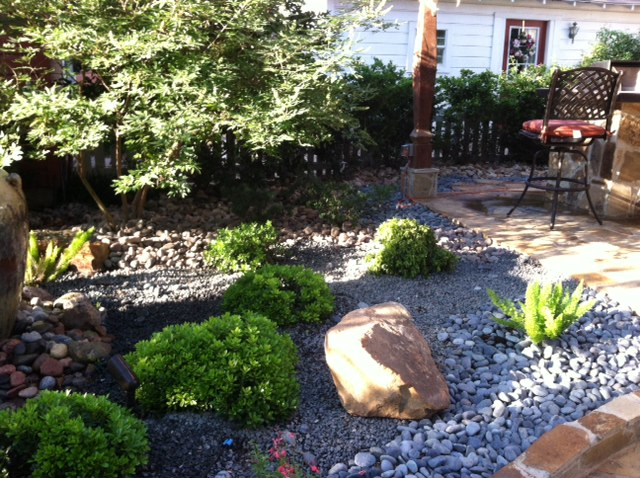 JXC Landscaping install and rock work (41).jpg