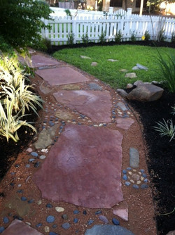 JXC Landscaping install and rock work (48).jpg
