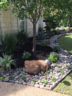 After Pics JXC Landscaping (5)