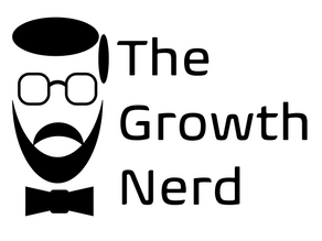 Welcome to The Growth Nerd!