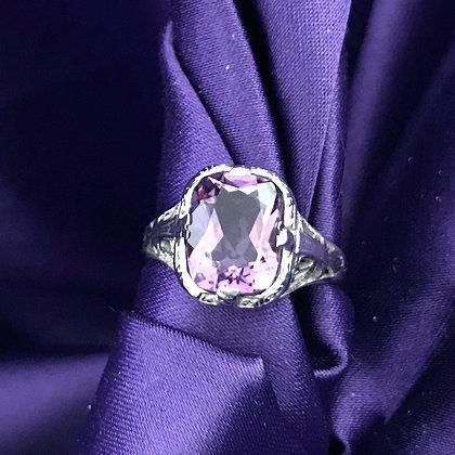 Antique Jewelry, Diamond Ring, Wedding Ring