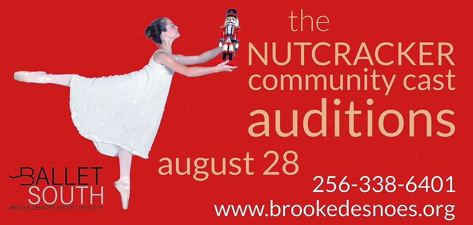 billboard Brooke Desnoes july 22.png