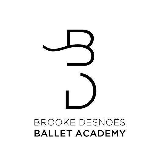 BD_Academy.jpg