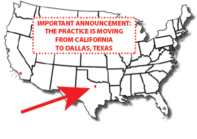 US MAP MOVE ANNOUNCEMENT.png
