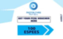 100-ESPEES.jpg