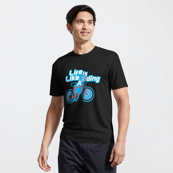 work-57873245-active-t-shirt.jpg