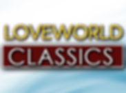 LOVEWORLD-CLASSICS.jpg