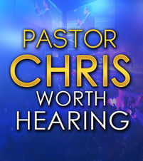 PASTOR-CHRIS-WORTH-HEARING.jpg