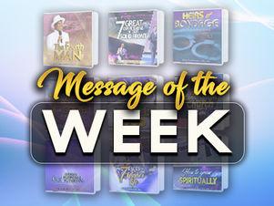 message of the week card.jpg