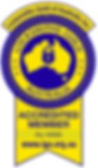 Locksmiths guild trademark.png