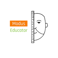 logo Modus Educator.png