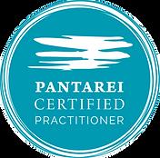 Pantarei%20Approach%20Certified%20Practi