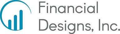 Financial-Designs-Inc-logo_color.jpg