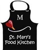 St-Marys-2893481449.jpg