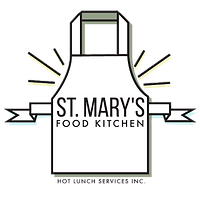 St. Marys - Transparent background.png