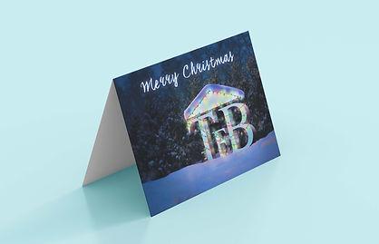 Christmas Card Front Mockup.jpg
