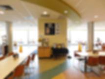MU Cafeteria before 3