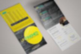 commitment card mockupB.jpg