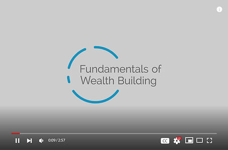 Fundamentals of Wealth Video Mockup.jpg