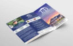 Brochure Mockup Outside.jpg