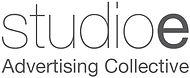 Studio E logo 80-01.jpg