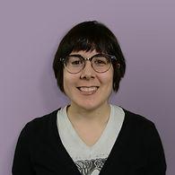 Sarah 2.jpg