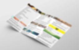 Brochure Mockup Inside.jpg