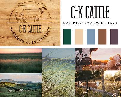 c-k cattle mood board.jpg