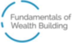 MEDFundamentals of Wealth Building - Fin