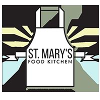 st. marys color logo.png