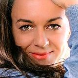 Monika Ližbetin, speváčka a skladateľka
