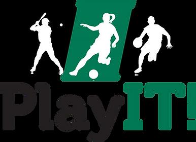 PlayIt_Logo_Final2_NoTagline.png
