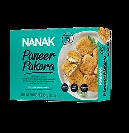 mockup_nanak_paneerpakora_front.png