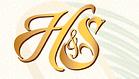 6-Hands Logo.PNG