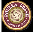 5-Phulka.png