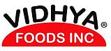 2-Vidhya Foods Logo.png